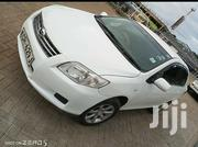 Car Hire During This Festive Season At Affordable Price   Automotive Services for sale in Nairobi, Umoja II