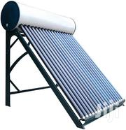 Water Solar Heater | Solar Energy for sale in Kiambu, Ruiru