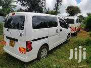 Vanette, Town Ace, Pickups For Hire. | Logistics Services for sale in Nairobi, Kasarani