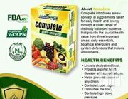 Complete Phyto-Energizer   Vitamins & Supplements for sale in Mombasa, Likoni