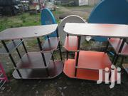 TV Stands New Ones | Furniture for sale in Nakuru, Nakuru East