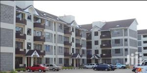 2 BR +Sq Apartment for Sale in Syokimau