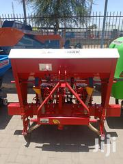 Turkey 2/4 Row Multipurpose Planter | Farm Machinery & Equipment for sale in Nairobi, Kilimani