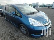 Honda Shuttle 2012 Blue | Cars for sale in Nairobi, Karura