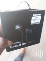 Samsung Original Earphones | Accessories for Mobile Phones & Tablets for sale in Nairobi, Nairobi Central
