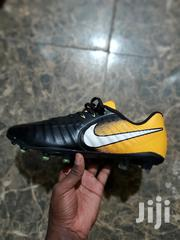 The Nike Tiempo Legend 7 Elite FG Football Cleats | Shoes for sale in Nairobi, Nairobi Central