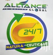 C24/7 Natural Supplement   Vitamins & Supplements for sale in Mombasa, Likoni