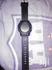 Led Watch With Alarm Clock | Watches for sale in Nairobi, Lindi