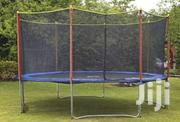 Commercial Trampolines | Toys for sale in Nairobi, Nairobi Central