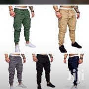 Cargo Pants For Sale | Clothing for sale in Nairobi, Nairobi Central