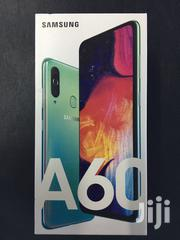 New Samsung Galaxy A60 128 GB   Mobile Phones for sale in Nairobi, Nairobi Central
