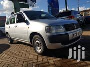 Toyota Probox 2012 Gray | Cars for sale in Kiambu, Township E