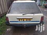 Peugeot 504 1998 Beige | Cars for sale in Kajiado, Ongata Rongai
