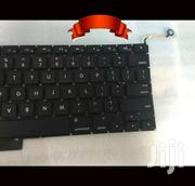 """New Laptop US Standard Keyboard For Macbook Pro 15 A1286 US Keyboard"""" 