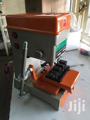 Key Cutting Machine | Manufacturing Equipment for sale in Nairobi, Nairobi Central