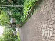 Land for Sale | Land & Plots For Sale for sale in Nairobi, Nairobi Central
