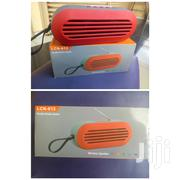 Bluetooth Speaker Lcn-613 Bt/Fm/Usb/Tf/Mp3 | Audio & Music Equipment for sale in Nairobi, Nairobi Central