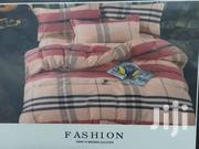 Duvet Covers | Home Accessories for sale in Nairobi, Makongeni