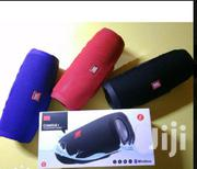 JBL Charge 3 Portable Bluetooth Speaker | Audio & Music Equipment for sale in Nairobi, Nairobi Central