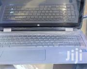 New Laptop HP Envy X360 8GB Intel Core i7 HDD 1T | Laptops & Computers for sale in Nairobi, Nairobi Central