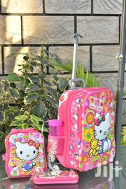 4-in-1 Trolley Bags | Babies & Kids Accessories for sale in Nairobi, Nairobi Central