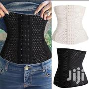 Waist Trainer | Clothing Accessories for sale in Mombasa, Bamburi