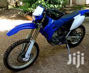 Yamaha 2006 Blue | Motorcycles & Scooters for sale in Mombasa, Shanzu