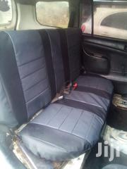 Probox Car Seat Covers | Vehicle Parts & Accessories for sale in Kiambu, Ruiru