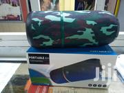 Portable E11 Stereo Bluetooth Speaker. | Audio & Music Equipment for sale in Nairobi, Nairobi Central