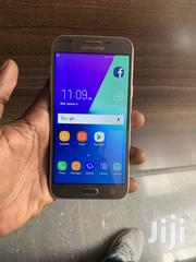Samsung Galaxy J3 Pro 16 GB Silver | Mobile Phones for sale in Nairobi, Nairobi Central