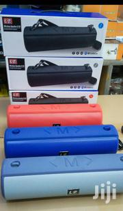 Portable E23 Stereo Bluetooth Speaker . | Audio & Music Equipment for sale in Nairobi, Nairobi Central