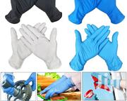 Disposable Gloves | Safety Equipment for sale in Nairobi, Nairobi Central