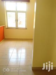 Classic 2 Bedrooms Apartment To Let At Mtwapa | Houses & Apartments For Rent for sale in Mombasa, Shanzu