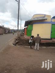 Busness House For Sale In Nakuru | Commercial Property For Sale for sale in Nakuru, Nakuru East
