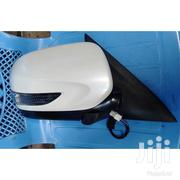 Subaru Forester 2012 Side Mirror | Vehicle Parts & Accessories for sale in Nairobi, Nairobi Central