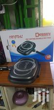 Double Sided Grill Pan | Kitchen & Dining for sale in Nairobi Central, Nairobi, Kenya
