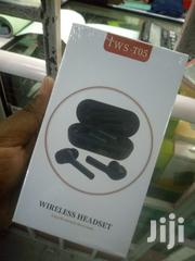 TWS-T05 Wireless Headset | Accessories for Mobile Phones & Tablets for sale in Nairobi, Nairobi Central