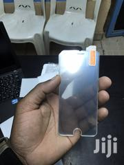 iPhone Screen Protector (6,6s,7,8) | Accessories for Mobile Phones & Tablets for sale in Uasin Gishu, Kapsoya