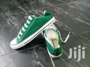 Converse Green | Shoes for sale in Nairobi, Nairobi Central