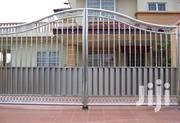 Steel Gates Welding And Fabrication Service | Building & Trades Services for sale in Nairobi, Nairobi Central