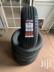 215/60/16 Radar Tyre's Is Made In Thailand | Vehicle Parts & Accessories for sale in Nairobi, Nairobi Central