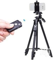 Vlogging Bluetooth Camera Tripod | Cameras, Video Cameras & Accessories for sale in Nairobi, Nairobi Central