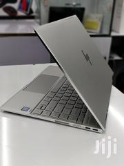 """Laptop HP Spectre X360 13.3"""" 512GB SSD 8GB RAM   Laptops & Computers for sale in Nairobi, Nairobi Central"""