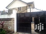 4 Bedroom Own Compound House in Kahawa Sukari | Houses & Apartments For Rent for sale in Nairobi, Kahawa