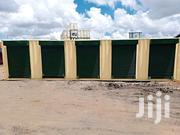 Container For Sale | Manufacturing Equipment for sale in Nairobi, Karen