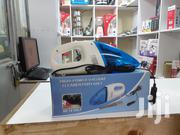 Car Vacuum Cleaner   Home Appliances for sale in Nairobi, Nairobi Central