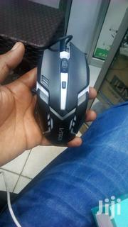 Gaming Mouse Available | Computer Accessories  for sale in Nairobi, Nairobi Central