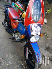 Boxer 150cc | Motorcycles & Scooters for sale in Nairobi, Embakasi