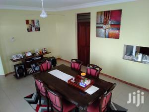 4 Bedroom Holiday Home In Nyali