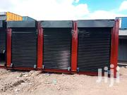 40ft Container For Sale | Manufacturing Equipment for sale in Kiambu, Township C